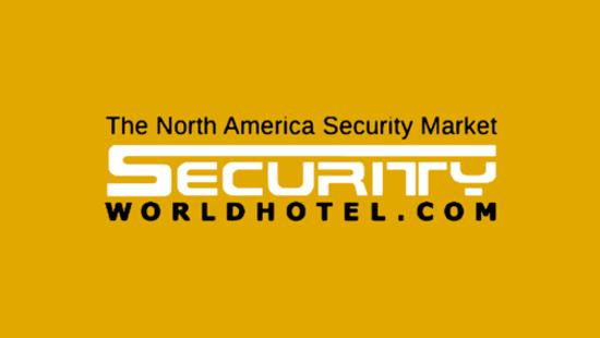 Artikel i SecurityWorldHotel.com